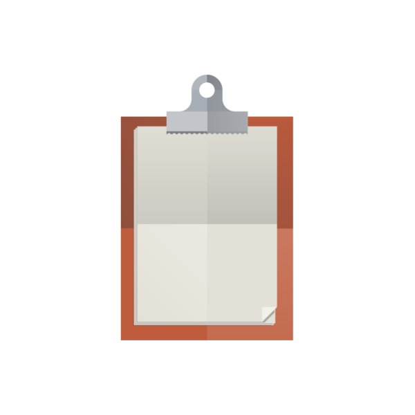 custom-icon-clipboard