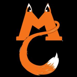 logo_initialen