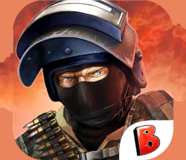 Bullet Force – IAP validation
