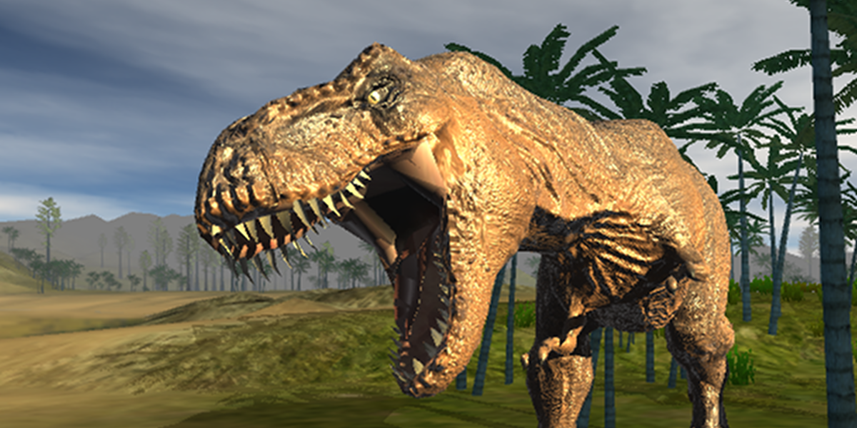 DinoLogo_1200_600