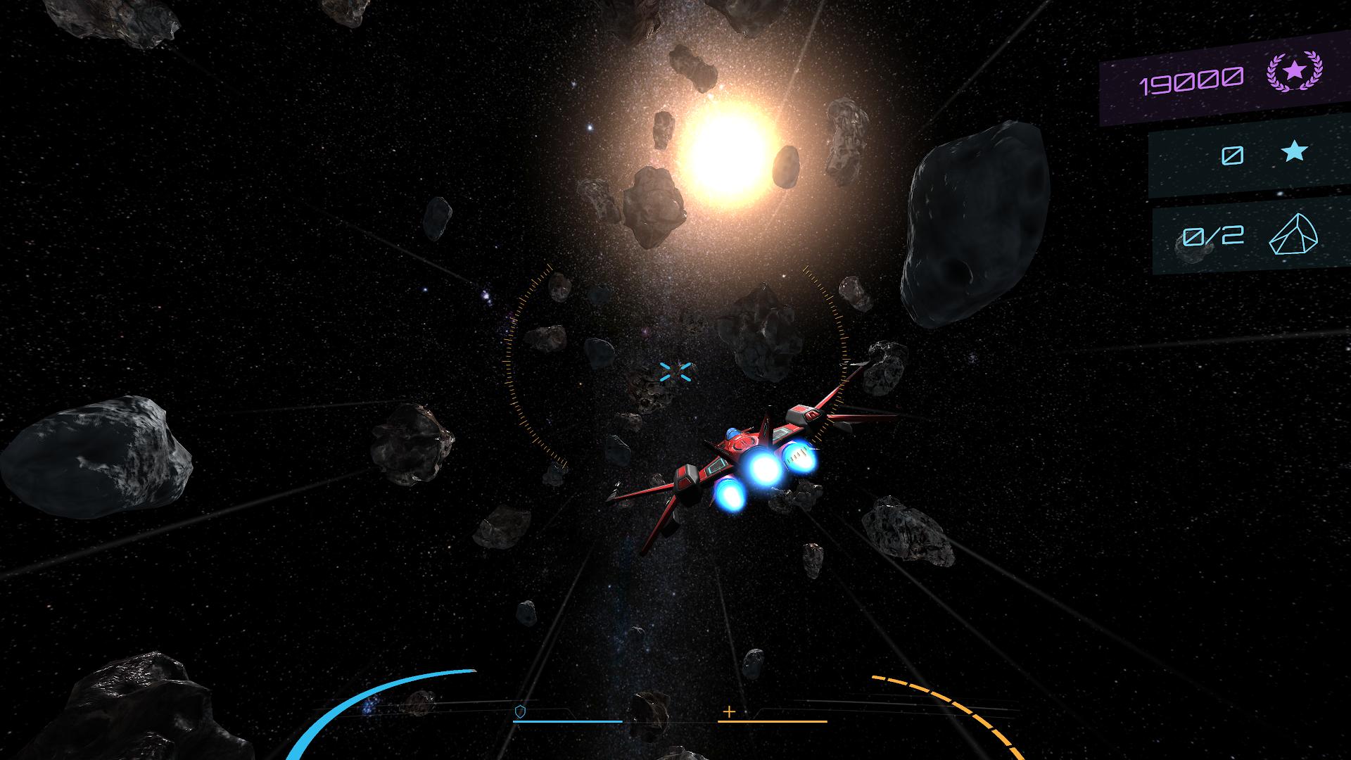 SpaceBattlePrototype
